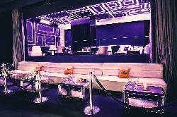 Reservados Zona VIP en Opium Madrid Eventos