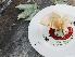 Menús únicos en Hotel Convento San Roque
