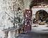 Celebra tu evento en Hotel Convento San Roque