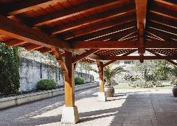 Eventos originales en Hotel Convento San Roque