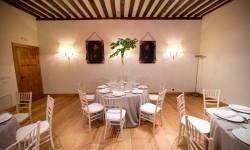 Interior 11 en El Antiguo Convento de Boadilla del Monte