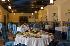 Eventos de empresa en formato banquete en el Parador de Chinchón
