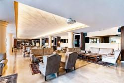 Interior 5 en Hotel Sunway Playa Golf & Spa