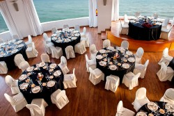 Montaje 1 en Hotel Sunway Playa Golf & Spa