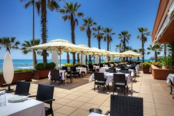 Exterior 4 en Hotel Sunway Playa Golf & Spa