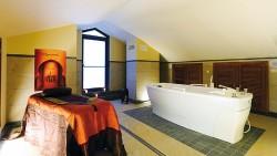 Interior 3 en Hotel Sunway Playa Golf & Spa