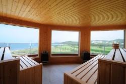 Interior 4 en Hotel Sunway Playa Golf & Spa