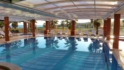 Interior 2 en Hotel Sunway Playa Golf & Spa
