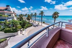 Exterior 1 en Hotel Sunway Playa Golf & Spa