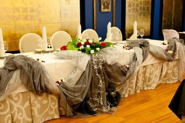 Interior 2 en Restaurante San Martiño