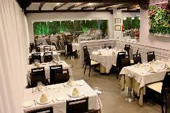Restaurante La Española en Comunidad de Madrid
