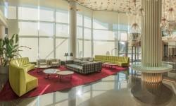 Formación en Hotel SH Valencia Palace