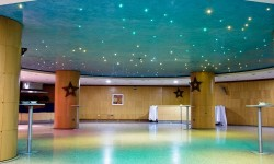 Interior 12 en Hotel SH Valencia Palace