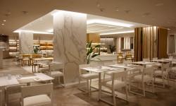 Interior 34 en Hotel SH Valencia Palace
