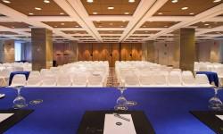Interior 13 en Hotel SH Valencia Palace