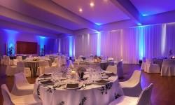 Fiestas de graduación en Hotel SH Valencia Palace