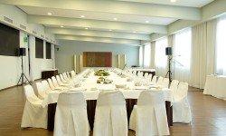 Interior 16 en Hotel SH Valencia Palace