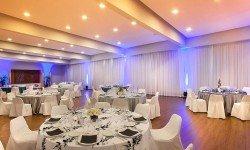Interior 15 en Hotel SH Valencia Palace
