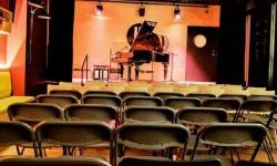 Formato teatro en Nota79
