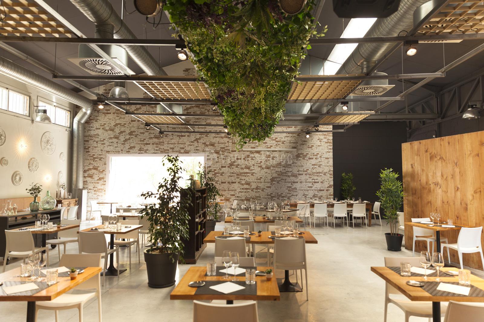 Comuniones, bautizos y otros eventos familiares en Roseta Restaurante
