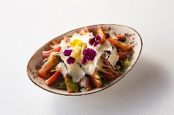 Menús para celebraciones familiares en Roseta Restaurante