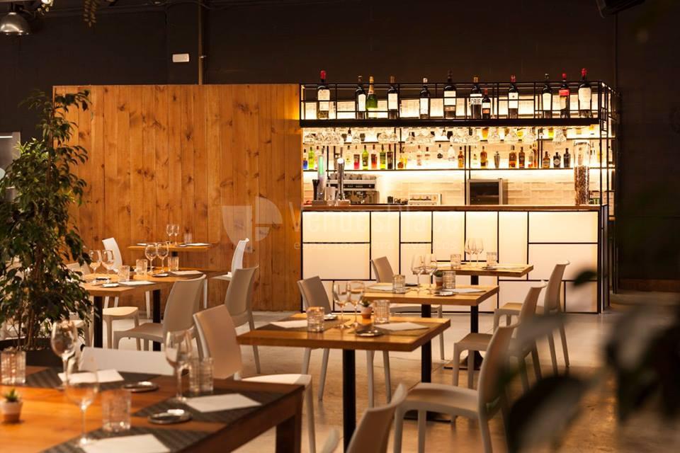 Celebraciones familiares perfectas en Roseta Restaurante