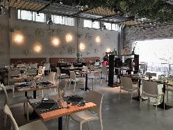 Eventos sociales únicos en Roseta Restaurante