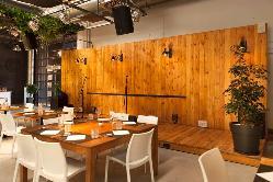 Celebra tu propio concierto o ameniza tu evento con música en directo en Roseta Restaurante