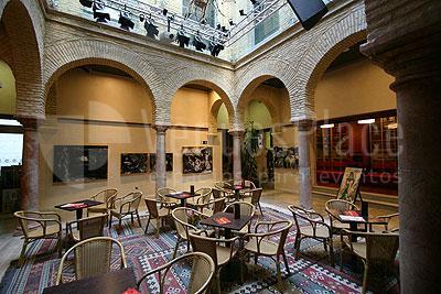 Museo de Baile Flamenco