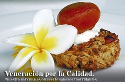 Catering Primitivo en Provincia de Cádiz