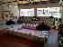 Eventos para empresas en Malehable