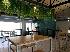 Coffee break/desayunos de trabajo en Malehable