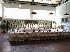 Comidas y cenas de empresa en Malehable