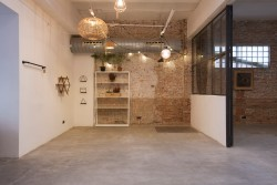 WW Galeria Tienda 2019 1.jpg
