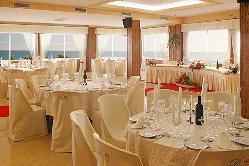Restaurante Parquesol en Provincia de Málaga