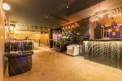 Bubblic Bar en Provincia de Barcelona