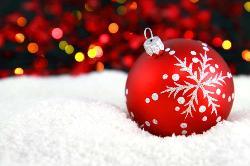 En Navidad, reserva con VenuesPlace espacios para celebrar tu fiesta de empresa en M�laga con un 10% de descuento