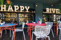 Happy River en Bizkaia