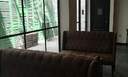 Interior 15 en Gallina Vieja