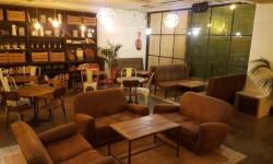 Interior 23 en Gallina Vieja
