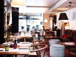 VILLA EMILIA_041_DINING ROOM_020_E.jpg