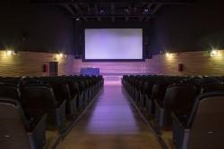 Auditorio Naturactiva.jpg