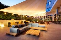 Hotel SB Icaria