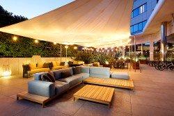 Hotel SB Icaria en Provincia de Barcelona