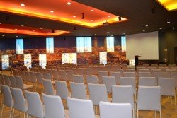 SB ICARIA BCN Sala Europa - teatro p.jpg