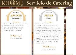 s.catering.JPG