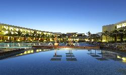 Grand Palladium Palace Ibiza Resort & Spa*****
