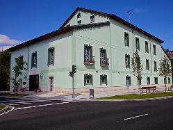 Hotel Marqués de La Ensenada