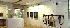 Interior 2 en Museo Casa de la Moneda