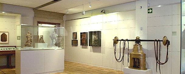 Museo Casa de la Moneda - imagen 2